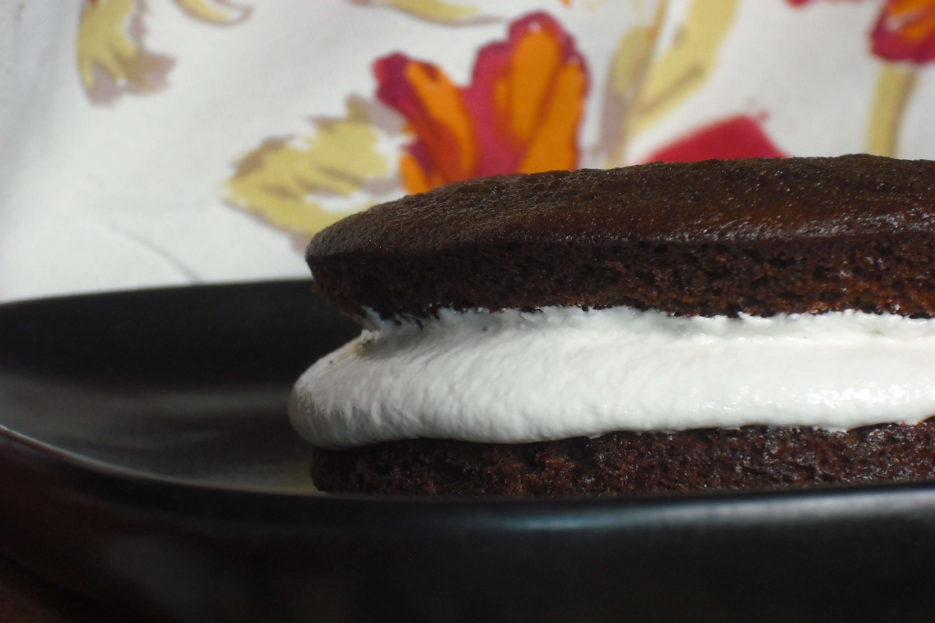Cranberry Island Kitchen Whoopie Pie Recipe